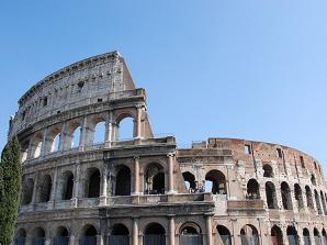 Imperial Rome Elite Walking Tour with Skip-the-Line Colosseum Ticket