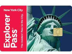 New York Explorer Pass