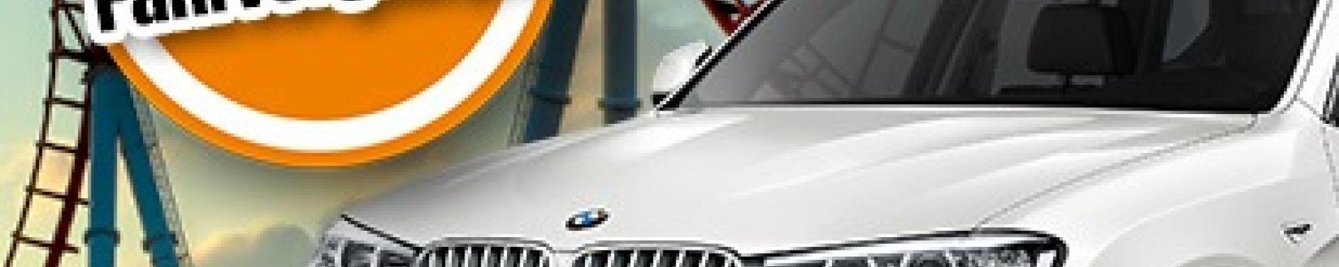 Exklusiv: Ihr Sixt Mietwagen in Orlando zum Discountpreis